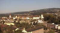 Bremgarten: St. Josef-Stiftung - Overdag