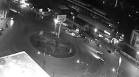 Saratov: Россия, Саратов, -я Дачная, Площадь Ленина - Recent
