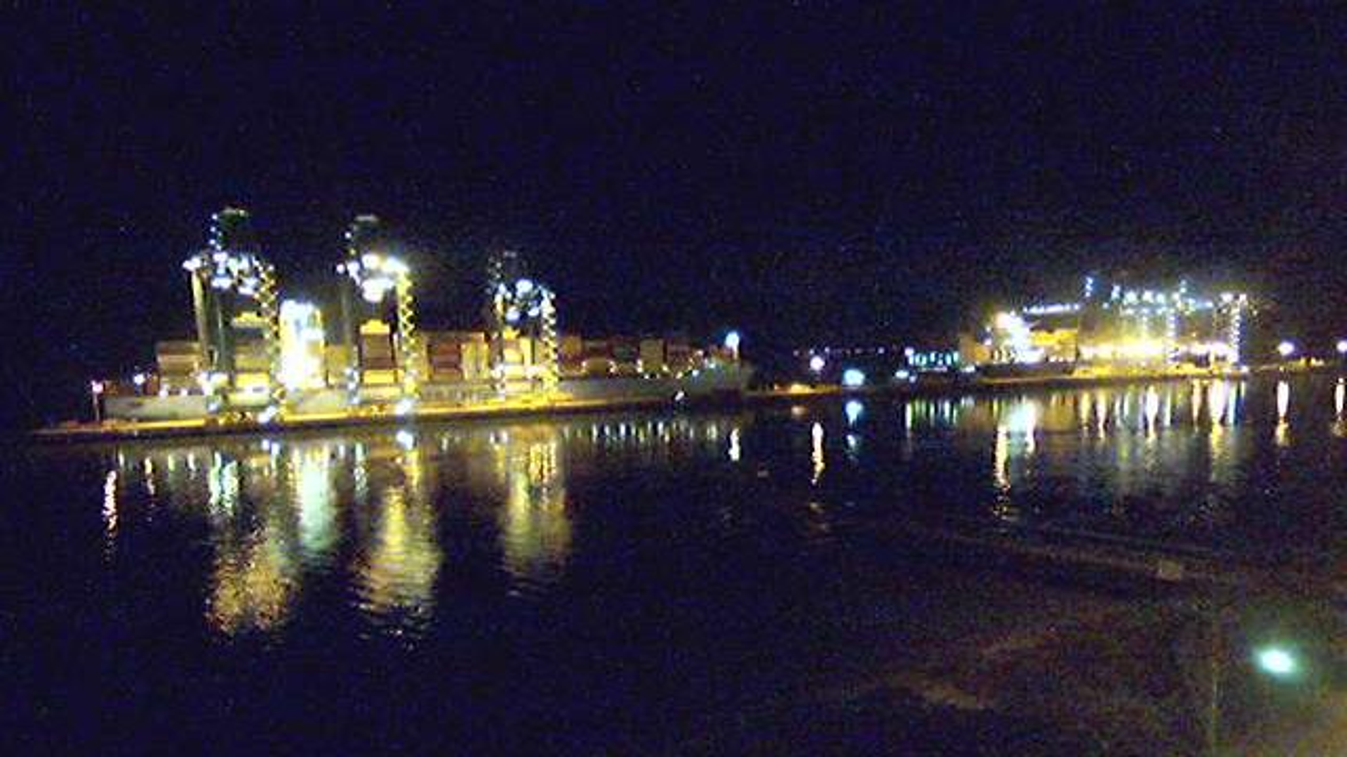Webkamera Itapoá: Praia de − SC