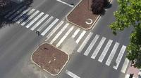 Toledo: Sta M� de Benquerencia - Av. Guadarrama - Recent