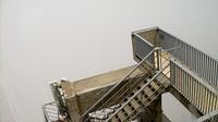 Bagneres-de-Bigorre: Pic du Midi (Looking East) - Dia