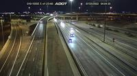 Tempe: Interstate  at Us - Recent
