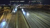 Tempe: Interstate  at Us - Actuales