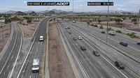 Tempe: Interstate  at Us - Day time