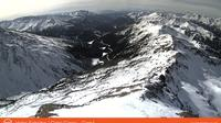Laste: Hohe Scheibe - Sarntaler Alpen - Cima Capra - Monti Sarentini - Aktuell