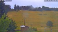 Neuhaus am Rennweg: Skilift Apelsberg - Dagtid
