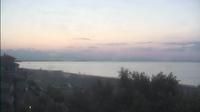 Lignano Sabbiadoro: webcam lignano - Actual