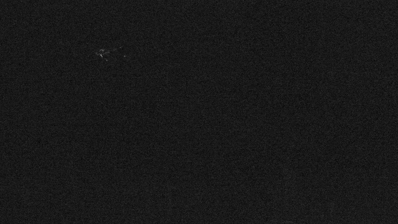 Webcam Beaver Creek Village: Beaver Creek − Centennial Li