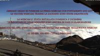 Bassano del Grappa › East: Monte Grappa - Current
