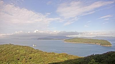 Thumbnail of Air quality webcam at 4:58, May 16