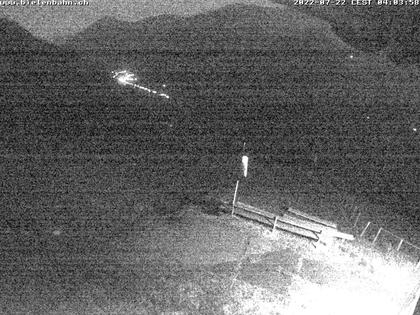 Engelberg: Webcam Büelen