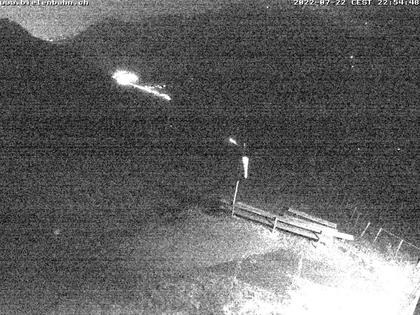 Engelberg: Webcam Büelen