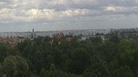 Legnica: Legnicka Panorama - Dia