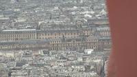'p�?.?s: Mus�e du Louvre - Overdag