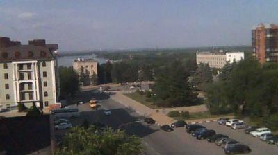 Webkamera Azov: webcam