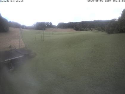 Langenbruck: Deinkick Skilifte