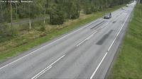 Siikajoki: Tie - Revonlahti - Ouluun - El día