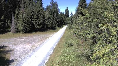 Thumbnail of Prebuz webcam at 6:49, Mar 5