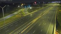 Fort Erie: QEW Thompson Rd - Actuales