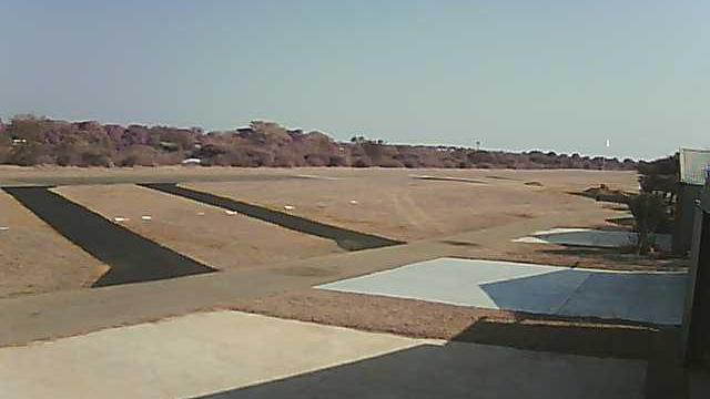Webcam Hoedspruit