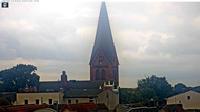 Ortsbeirat 1 : Diedrichshagen,Seebad Warnemunde: Hotel