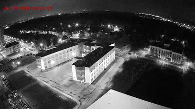 Webcam Domodedovo › South-East: City of Capitals