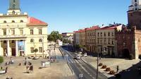 Lublin › North - Actual