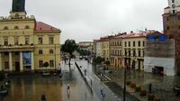 Lublin › North - Dia