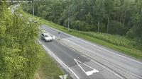 Oulu: tie - Kuivasj�rvi - Rusko - Actuelle