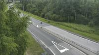 Oulu: tie - Kuivasj�rvi - Rusko - Overdag