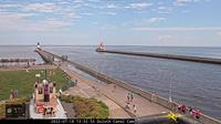 Duluth: Stati Uniti: Channel cam - Day time