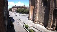 San Luis Potosí City: Centro - San Luis Potosí - Current
