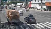 Recife - Aktuell