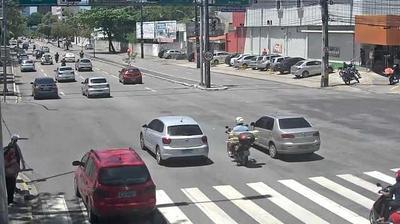 Recife Daglicht Webcam Imagez