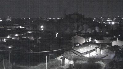 Thumbnail of Montichiari webcam at 6:17, Mar 4