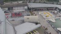 Lucerne: Swiss Museum of Transport - El día