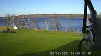 Rideau Lakes › North-West: Foley Mountain Conservation Area - Current
