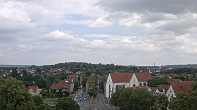 Gambar mini Webcam Hasbergen pada 6:37, Jan 25