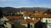 Bardineto: centro - Day time