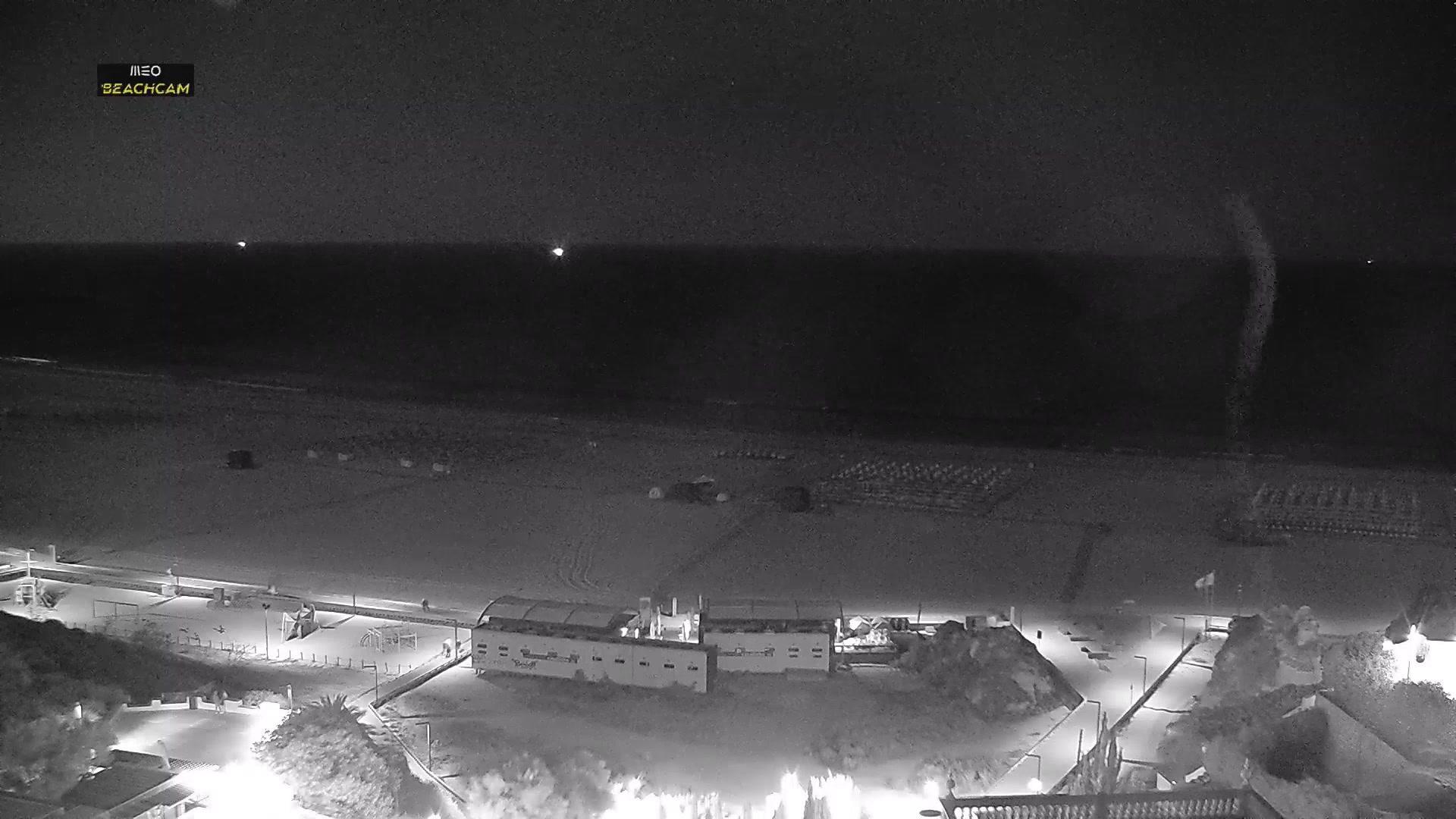 Веб-камера Портиман (Португалия)
