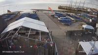 Canterbury › North: Whitstable Yacht Club - Recent