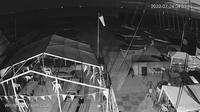 Canterbury › North: Whitstable Yacht Club