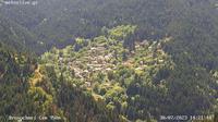 Pyli Municipality - Dagtid