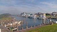 Dare County: Teach's Lair Marina - Recent