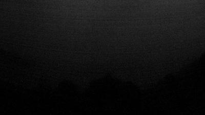 Spletna kamera Zelezniki › North: Julijske Alpe