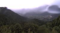 Zelezniki > North: Julijske Alpe - Day time
