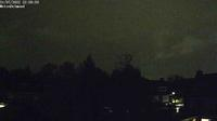 Helmond › North-East - Actuelle