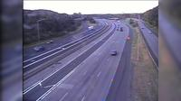 Manchester › East: CAM - I- EB Exit - Rt.  &  (Middle Tpke. W) - Current