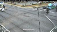 Panthersville: DEK-CAM- - El día