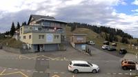 Schwyz: Mythenregion - Einsiedeln (Hotel Passh�he Ibergeregg) - Actuales